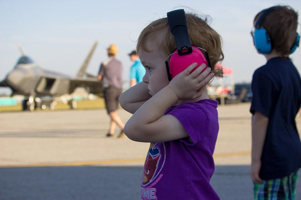 kids earmuffs hearing protection